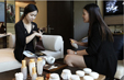 Sulwhasoo Launched in Singapore to Target ASEA...