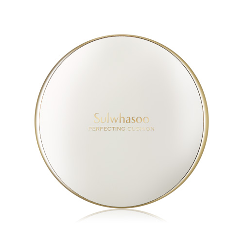 Perfecting Cushion<br>緻美氣墊粉底液<br>SPF 50+, PA+++