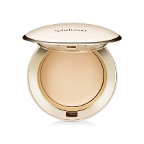 Evenfair Smoothing Powder Foundation