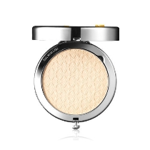 ShineClassic Powder Compact
