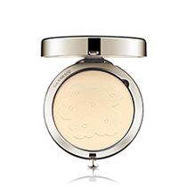 ShineClassic Powder Compact