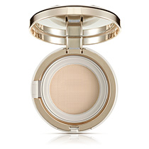 Evenfair Perfecting Cream Compact