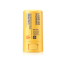 SUN PROTECTION STICK SPF50+ PA+++