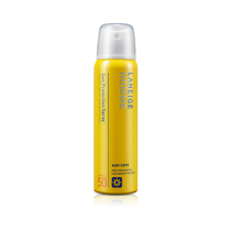 SUN PROTECTION SPRAY SPF50+ PA+++